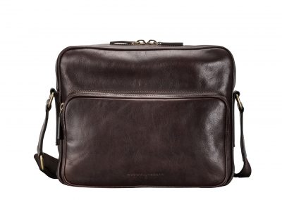 MS_BAG_04_DARK_BROWN_01